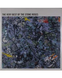 Stone Roses - Very Best Of