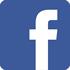 Facebook VinylLP