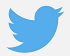 Twitter VinylLP