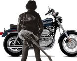foto - Vinyl-Lp : Bruce Springsteen