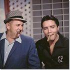 Elvis-Tom-Parker