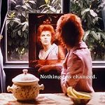 david-bowie-nothing-has-changed
