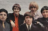 foto - Vinyl-Lp : Easybeats