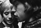 foto - Vinyl-Lp : Jagger Faithfull
