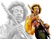 foto - Vinyl-Lp : Jimi Hendrix