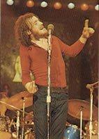 foto - Vinyl-Lp : Joe Cocker