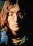 foto - Vinyl-Lp : John Lennon