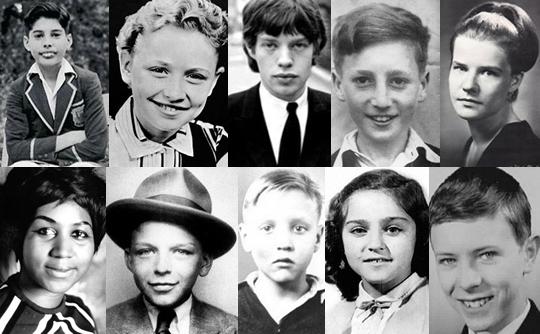 jonge-artiesten
