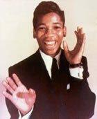 foto - Vinyl-Lp : Little Willie John
