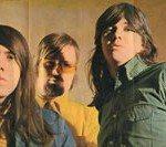 foto - Vinyl-Lp : q65