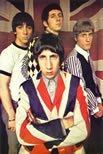foto - Vinyl-Lp : thewho